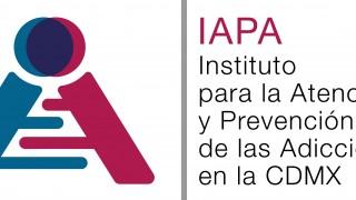 El IAPA y el Sindicato de Caminos y Puentes Federales firmaron convenio