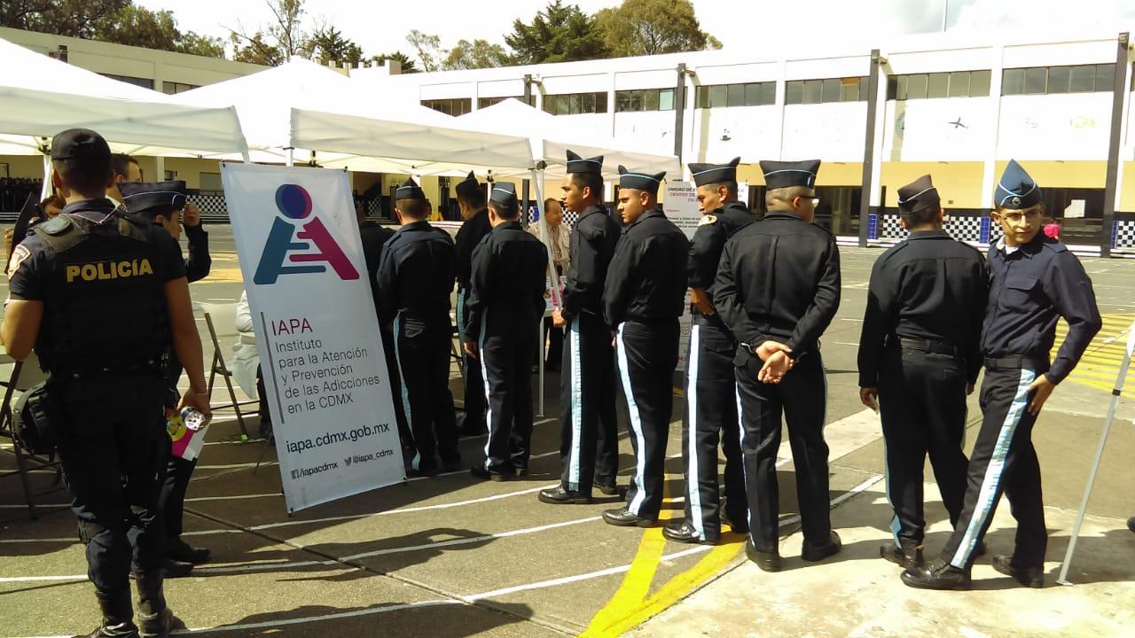 Foro Tabaquismo Univ. Policía (3).JPG