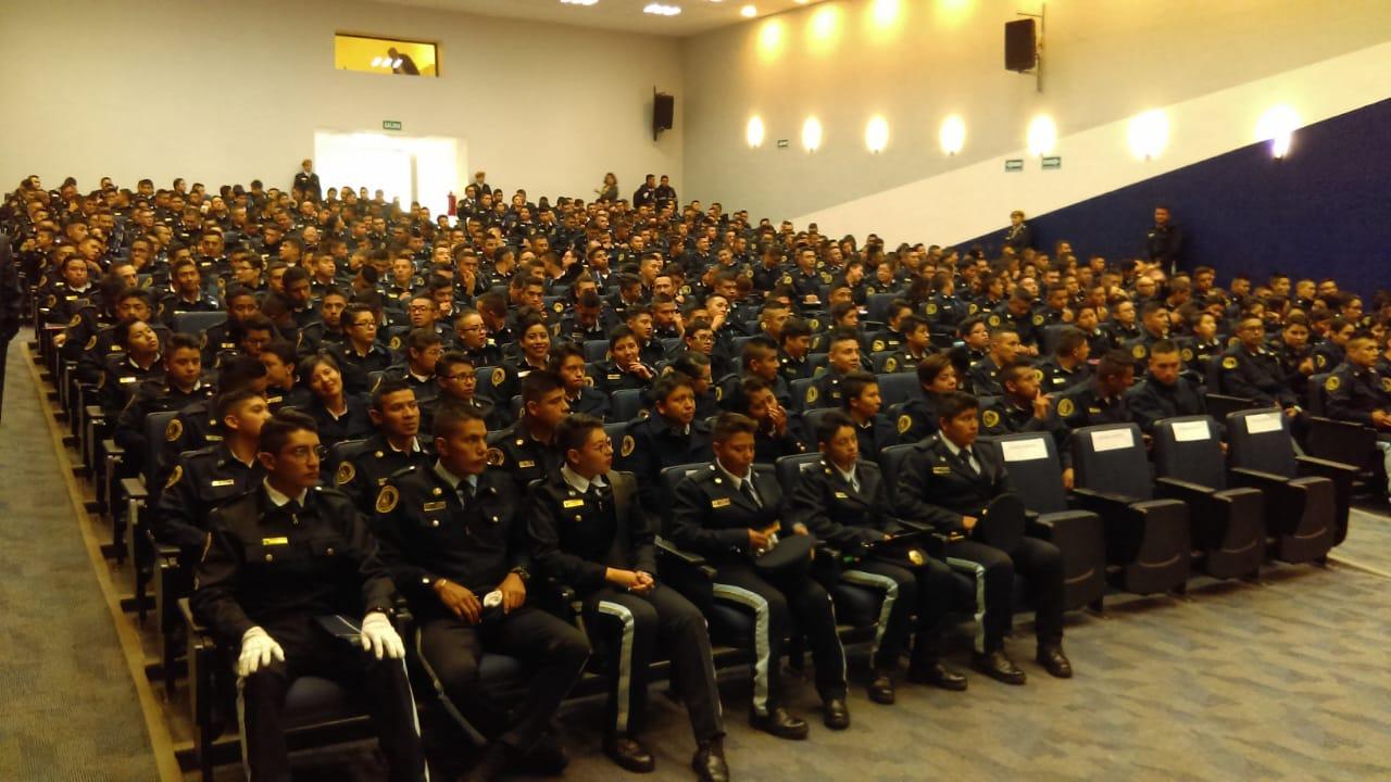 Foro Tabaquismo Univ. Policía (4).JPG