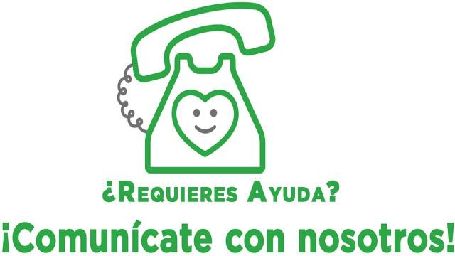 07 REQUIERES AYUDA TELEFONO 2 PNG.png
